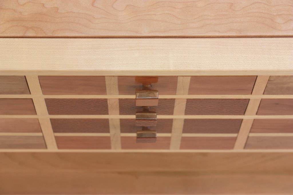 Drawer Knobs Bedside Cabinet July 2015 Blog