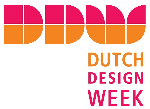 Dutch Design Week (DDW)