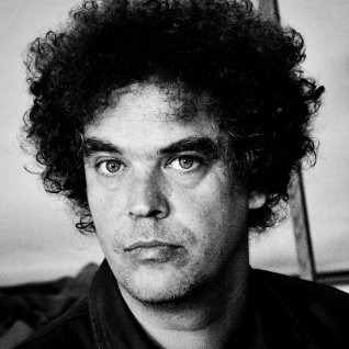 Erik Hoedemakers profile photo