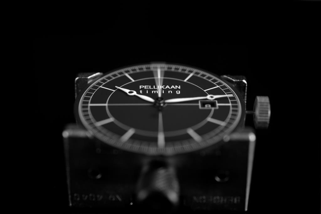 Hubert Horloge S