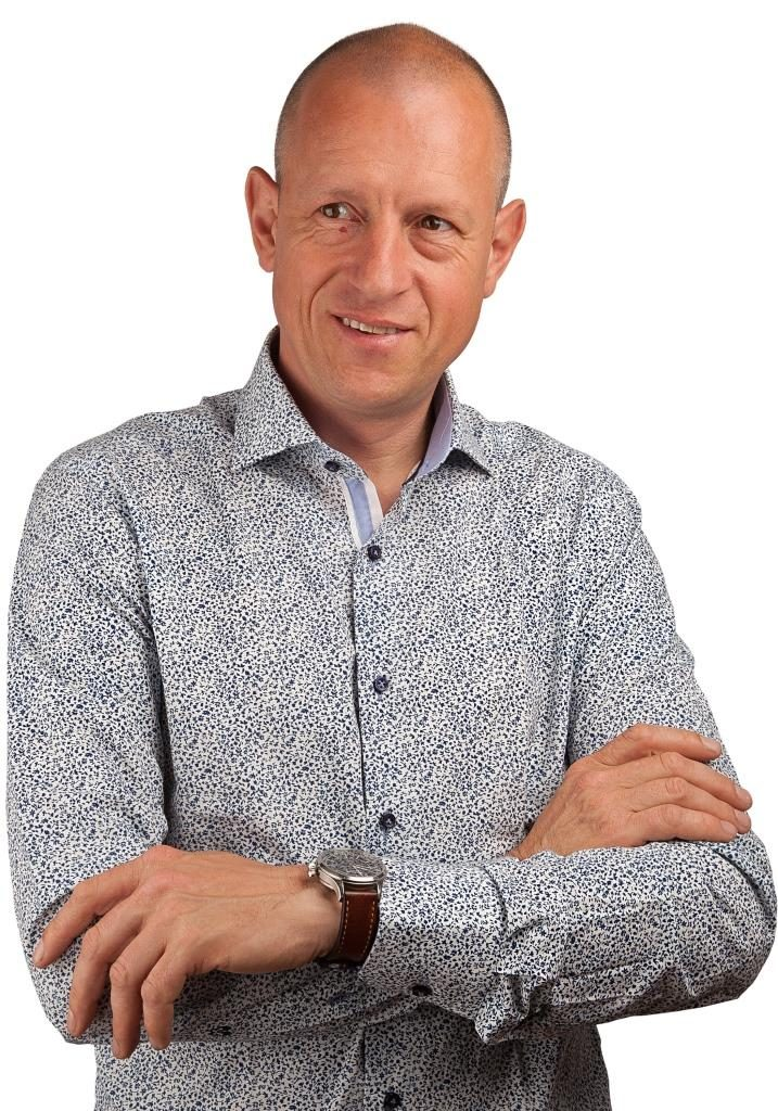 Hubert Pelikaan S